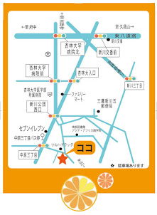 hiroba_orange_map